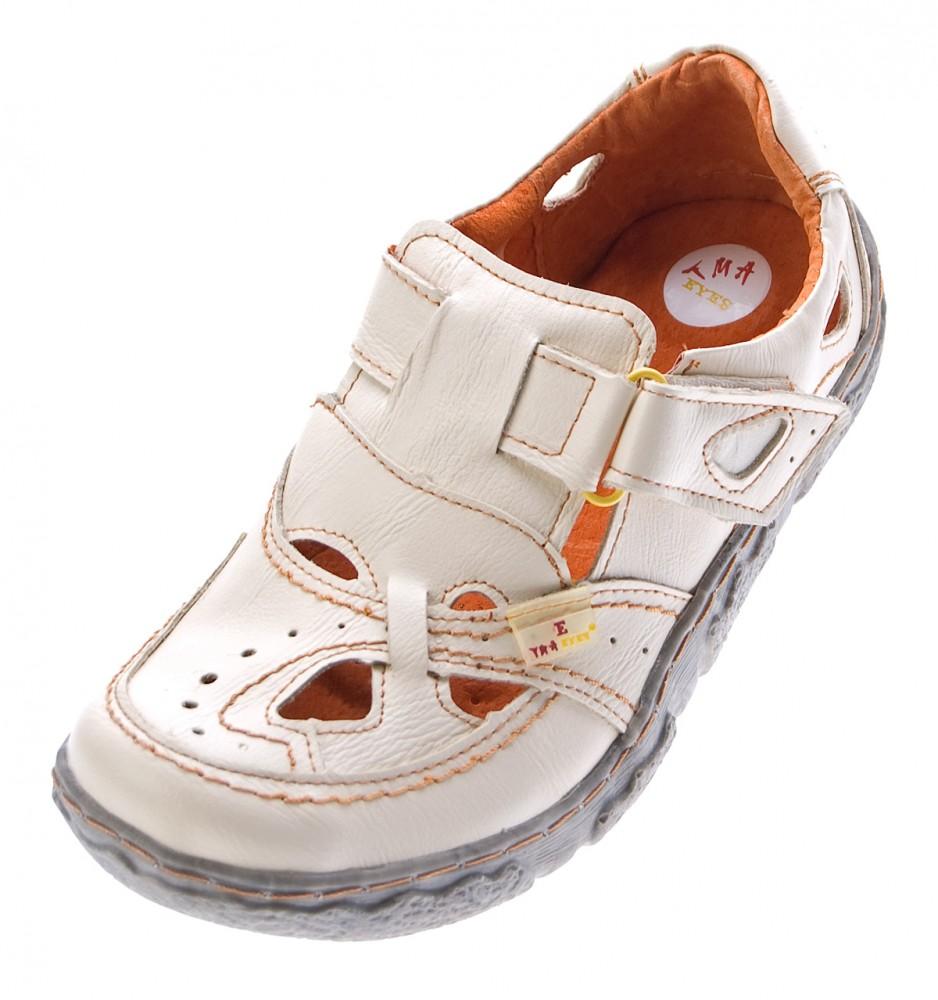 TMA Damen Comfort Leder Sandaletten 7008 Schuhe Weiß Halbschuhe Sandalen Gr. 36 Freies Verschiffen Niedrig Versandkosten Spielraum Neuesten Kollektionen Günstig Kaufen Besuch Neu Mit Paypal Zahlen Zu Verkaufen 3559infJsQ