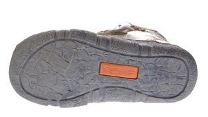 Damen Leder Winter Comfort Stiefel TMA 7086-N echt Leder Schuhe viele Farben Damenstiefel gefüttert – Bild 15