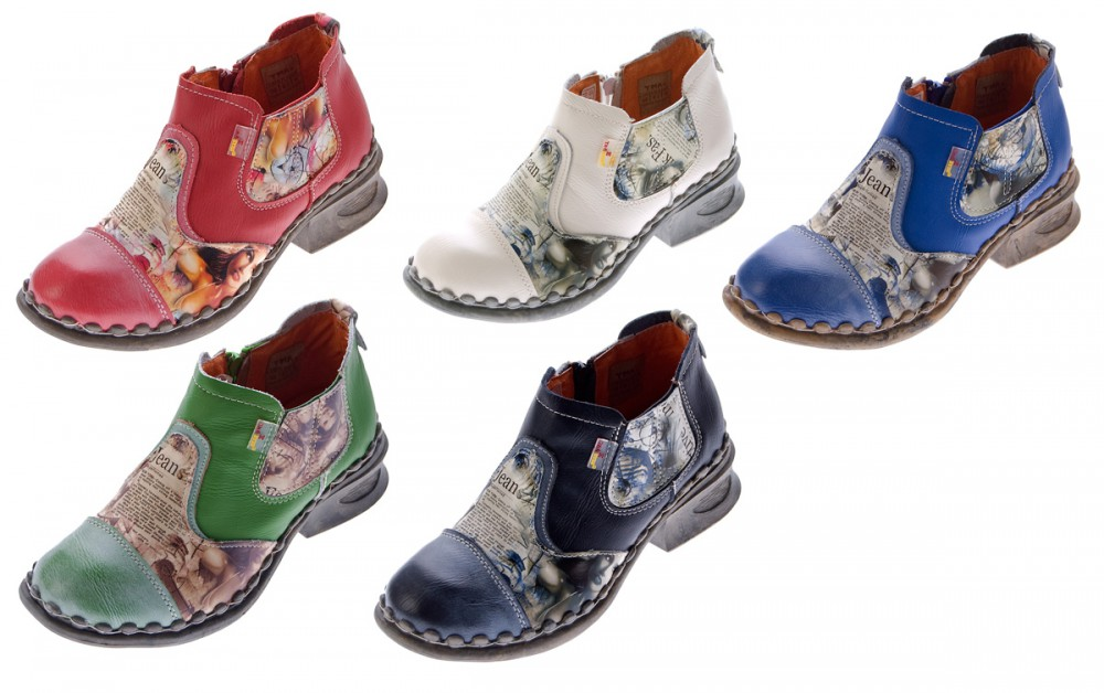 Schuhe von TMA für Frauen günstig online kaufen bei