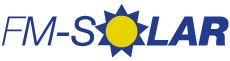 FM Solar Onlineshop