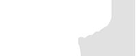 Wolkenwohl® Logo