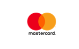 Zahlung per Mastercard durch PayPal
