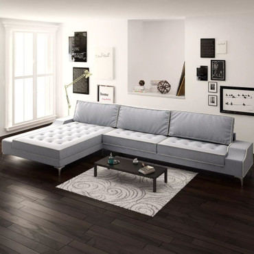 Beueme Möbel für Ihr Zuhause kaufen
