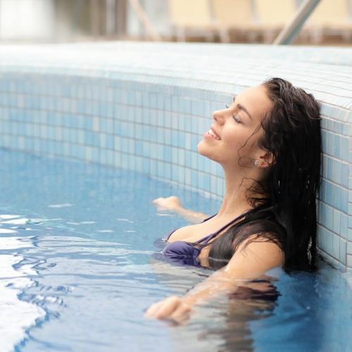 Pools für Ihr Zuhause kaufen