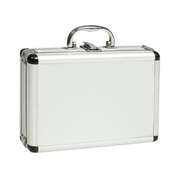 Bohrer Set 135 Teile im Alu Koffer – Bild 5