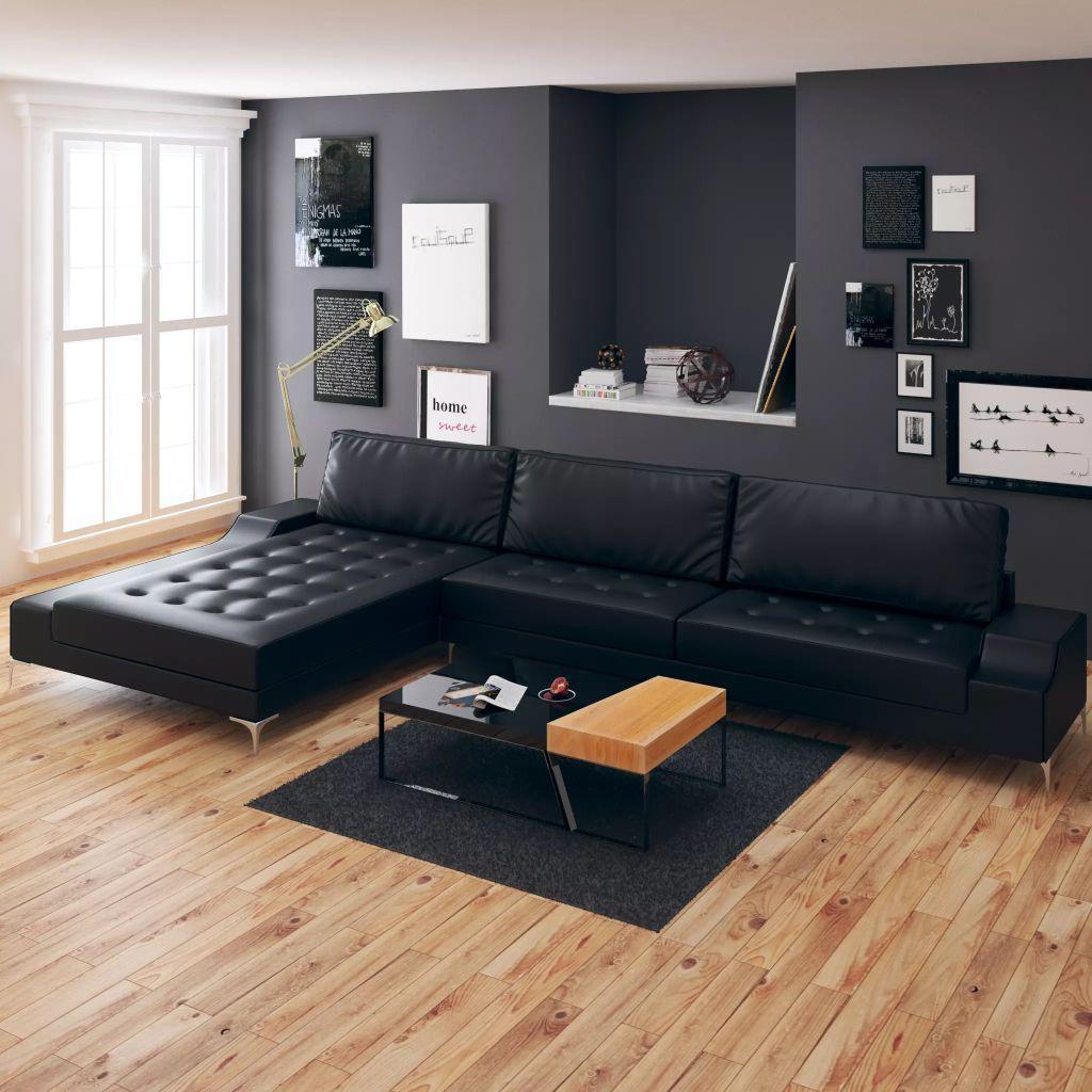 Möbel für Wohnzimmer, Schlafzimmer, Büro und Garten