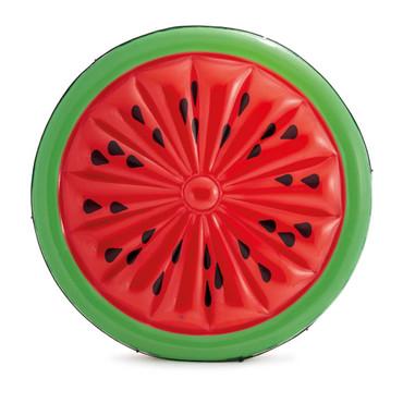 Intex Aufblasbare Badeinsel Watermelon Island 56283EU – Bild 1