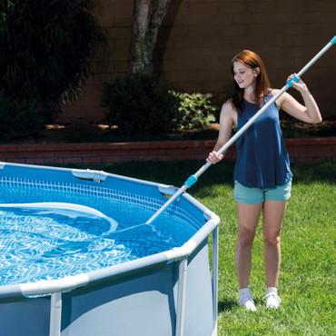 Intex Pool-Reinigungsset Deluxe 28003 – Bild 6