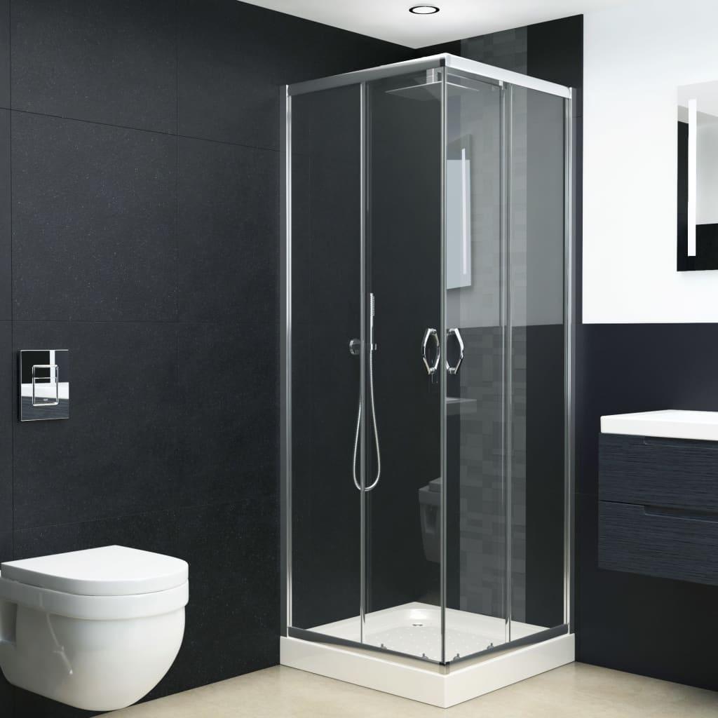 Sanitätsinstallationen für Ihre Küche und Bad