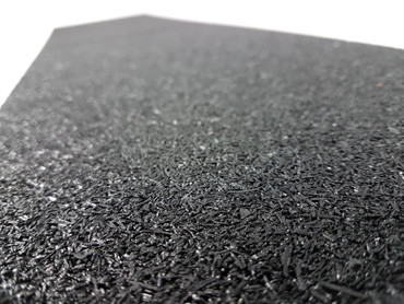 Bordsteinrampe aus Gummigranulat 100cm – Bild 13