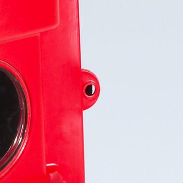 Feuerlöscherkasten | 6kg | TÜV – Bild 2