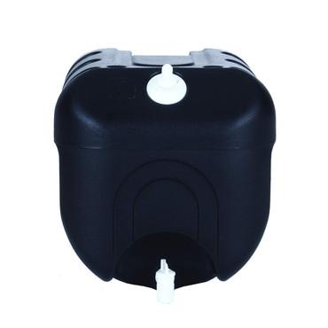 """LKW Wassertank mit Seifenspender """"Tanky"""" – Bild 2"""