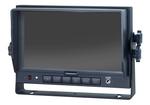 "7"" Monitor MLX-74TS"