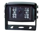 Kamera CLS-120  001