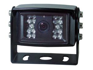 Kamera CLS-120