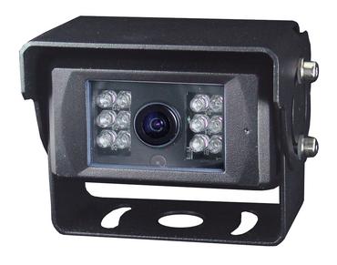 Rückfahrkamera CLX-120 IR, beheizt