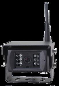 Funkkamera CLW-120