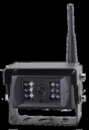 Funkkamera CLW-60