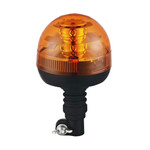 LED Rundumleuchte orange | 36 Watt 001