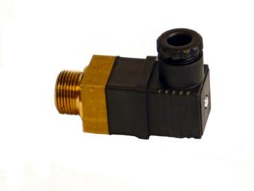 Thermoschalter für Ölkühler 40°/50° | M22x1,5