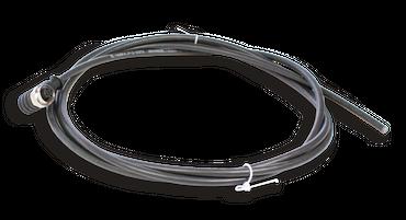 Strom-Anschlussleitung für VM1-7-Monitore