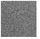H-Stein-Platte 500x500x40 – Bild 4