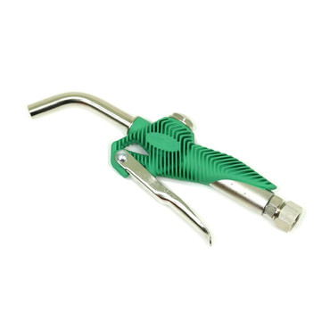 Zapfpistole für Frostschutz und Wasser – Bild 1