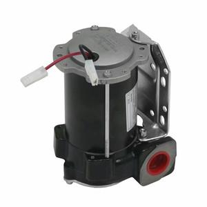 Dieselpumpe - 12 Volt - 1.5 bar  – Bild 8