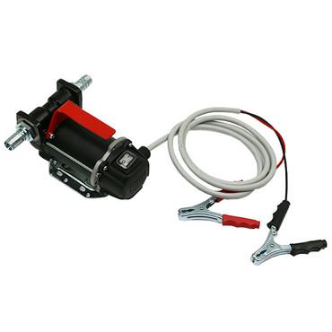 Dieselpumpen Set - 12 Volt - 1.5 bar