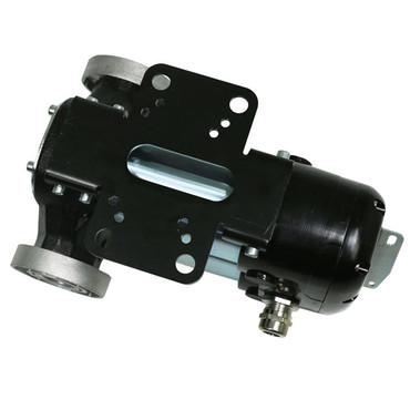 Dieselpumpe - 12 Volt - 85 Liter/min. – Bild 4