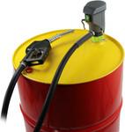 Elektropumpe - G 40/12 A - 12 V - 24 L/Min 001