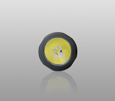 Taschenlampe Prime A1 v3 – Bild 4