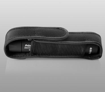 Taschenlampe Prime C2 Magnet USB – Bild 5