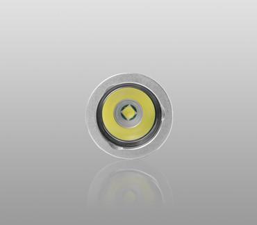 Taschenlampe Prime C1 Pro Magnet USB – Bild 4