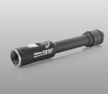 Taschenlampe Prime A2 Pro V3 – Bild 2