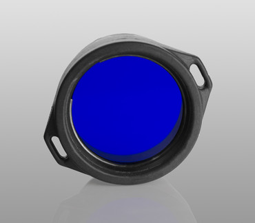Filter BLAU – Bild 1