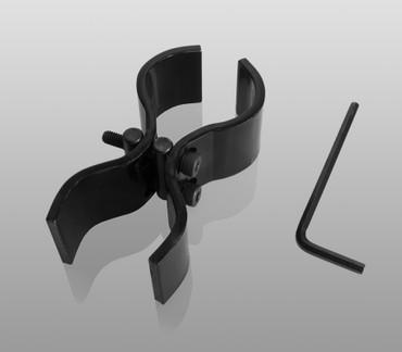Waffenhalterung AWM 02 – Bild 1