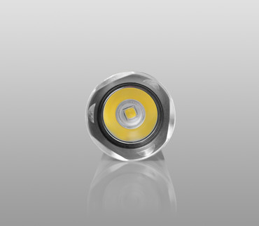 Taktische Taschenlampe Partner C4 Pro V3 – Bild 4