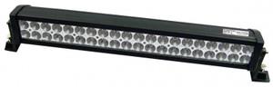 LED Arbeitsscheinwerfer 120 W | 7800 lm  – Bild 1