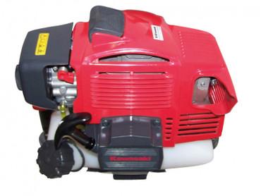 Kawasaki Motor | TJ-35E | 1 Kw | 1,38 PS