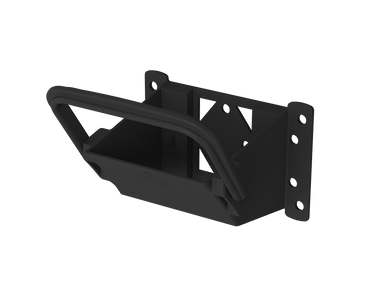 Hemmschuhhalter aus Kunsstoff E36 – Bild 1