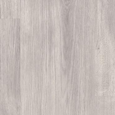 Egger Laminat Dielen 139,23 m² 6 mm Nordkap Eiche Grau  – Bild 4