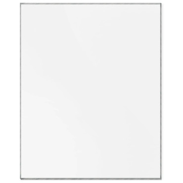 Klare Acrylglasplatten 2 Stk. 40×60 cm 10 mm – Bild 4