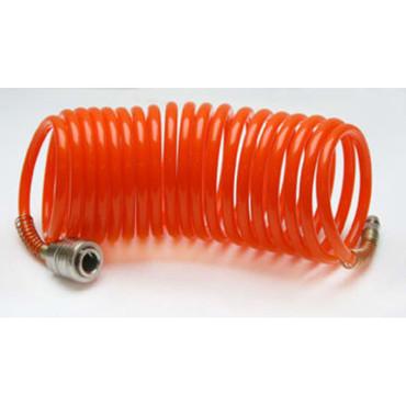 Luftkompressor 50 Liter 1500W 8 Bar – Bild 4