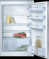 KIR18V20FF Kühlschrank integrierbar Schleppscharnier