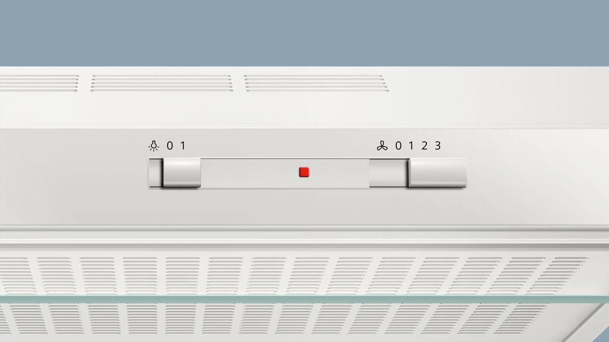 LU62LFA20 Weiß – Bild 4