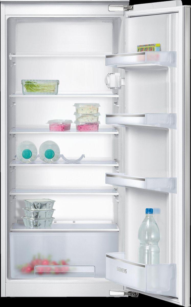 KI24RV52 Einbau-Kühlautomat – Bild 1