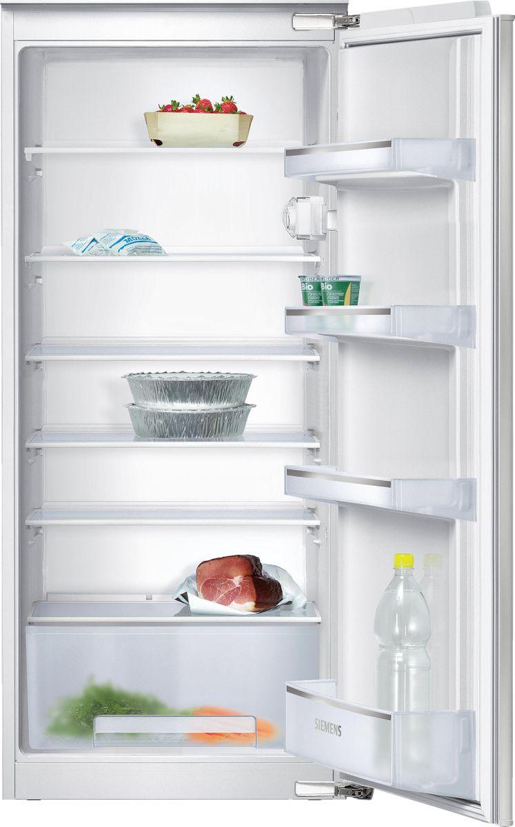 KI24RV60 Einbau-Kühlautomat – Bild 1