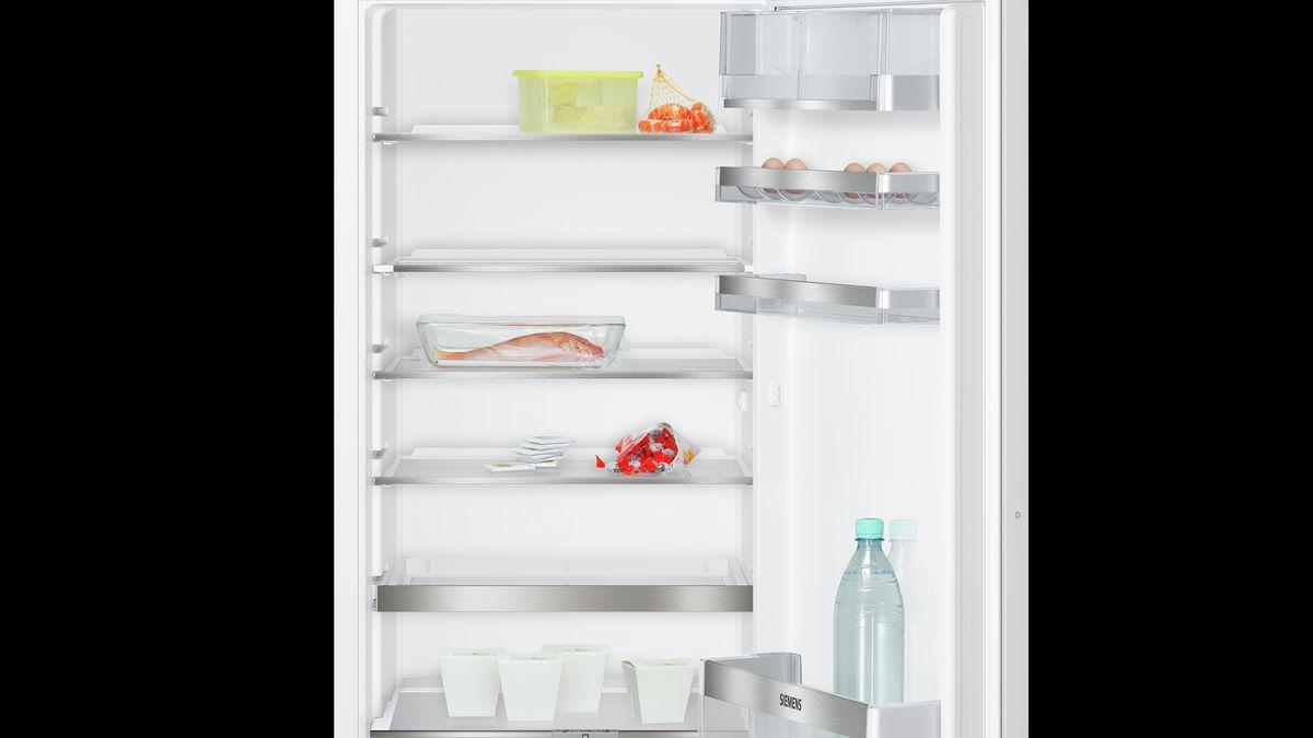 KI41RAF30 SmartCool Einbau-Kühlautomat Flachscharnier-Technik easy Installation – Bild 2