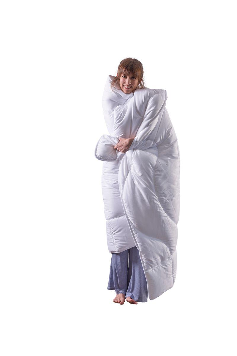smart!bed extra Steppbett – Bild 6
